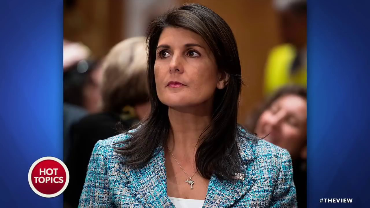 nikki-haley-i-don-t-get-confused-the-view