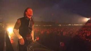 PRODIGY - Spitfire live 2005