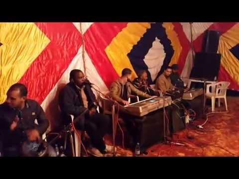 مرسكاوي حفلة الفنان كمال التومي  طرابلس