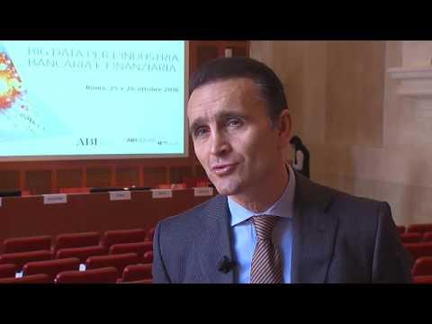 Intervista a Valerio Cencig