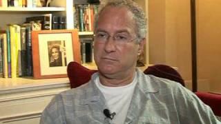 Milliardenbetrüger Madoff zu 150 Jahren Haft verurteilt