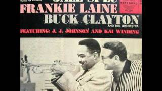 Buck Clayton - Roses of Picardy.wmv