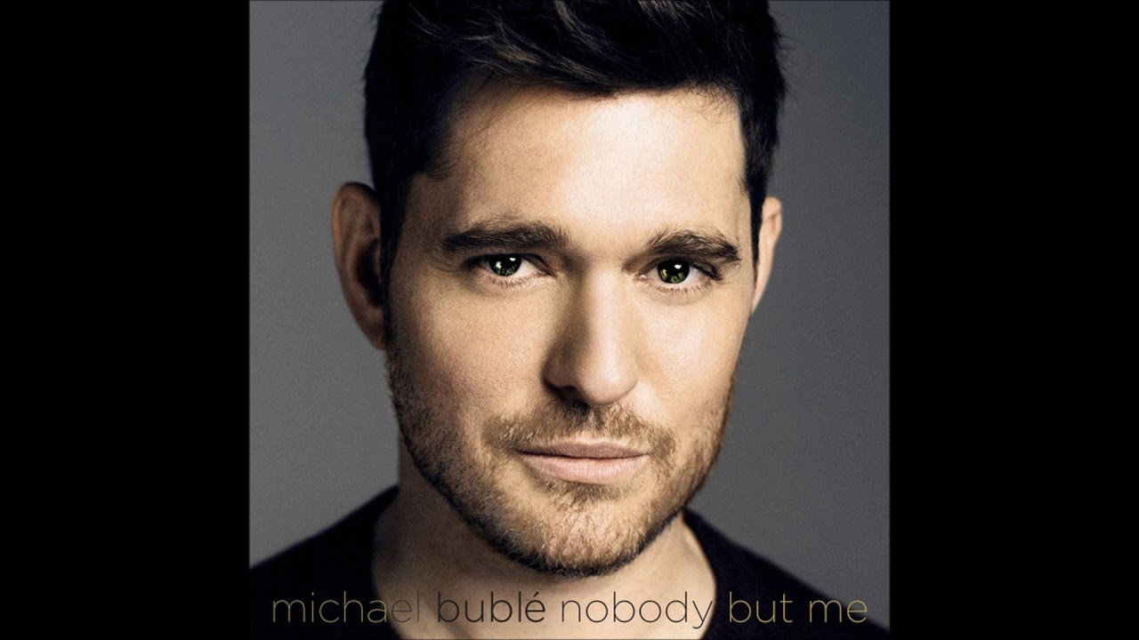 Download Someday - Michael Bublé feat. Meghan Trainor