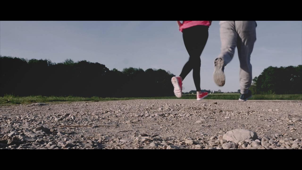 site rencontre course à pied