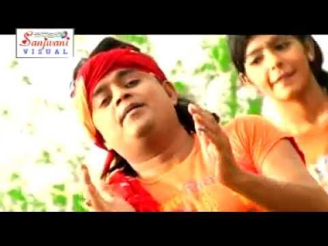 2012 Bol Bam Song   Debta De Daa Naa   Guddu Rangila