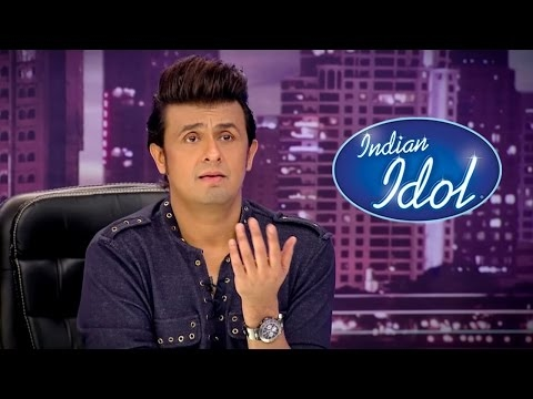 Indian Idol   5th February 2017   Full Launch Video   Sony Tv Indian Idol 2017 Singing Reality Show