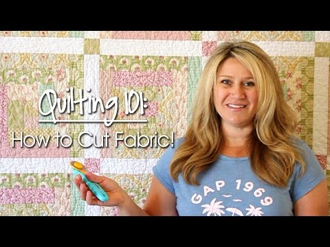 quilting-101:-how-to-cut-fabric