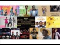 Download African modern dance music (best of; 1 - 8) MP3 song and Music Video