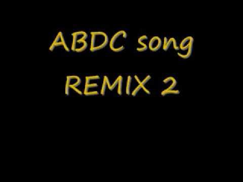 ABDC song remix 2
