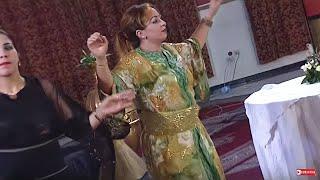 Five Stars - hta rah lil - cha3bi a3ras - فايف ستارز شعبي - chaabi ambiance - cha3bi maroc