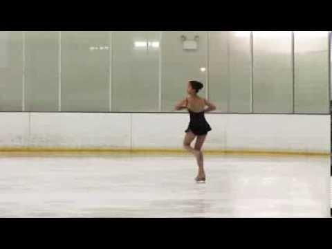 2014 SWR Regional USFS Preliminary Emily Huang