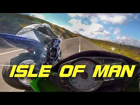 TT⚡for amateur Teams, The MANX_GRAND_PRIX ,  Isle of Man