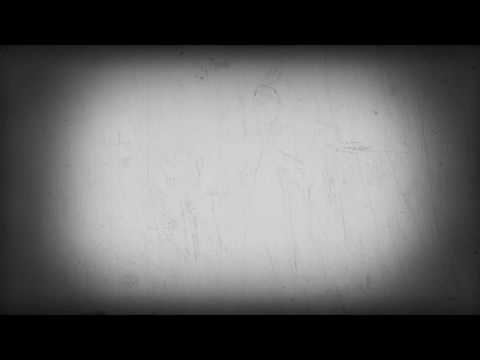 Skrillex - Ragga Bomb [Lyrics]