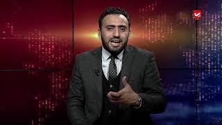محافظ شبوه الجديد بين تحركات بن مساعد وفوضى النخبة المدعومة من الإمارات | حديث المساء