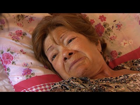 Survivors describe Tunisia attack