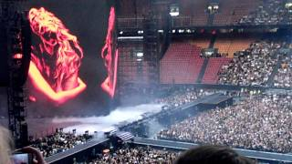 Baixar - Beyoncé Intro Formation Live Amsterdam The Formation World Tour Grátis