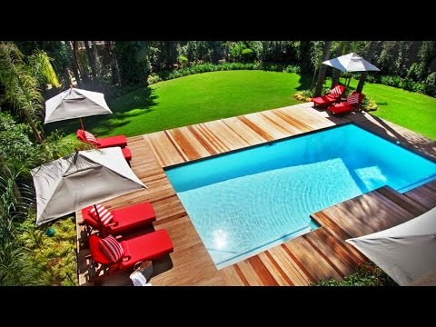 Top10 Recommended Hotels in Johannesburg, Gauteng, South Africa