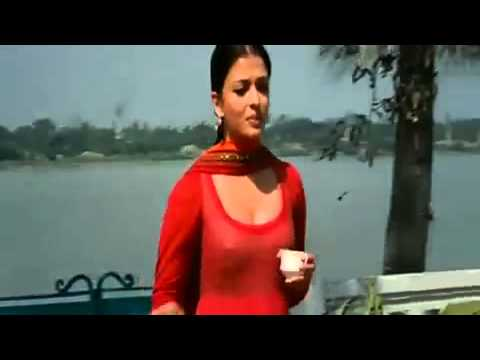 Indian actress hindi hottest romance video song showing boobs - 5 3
