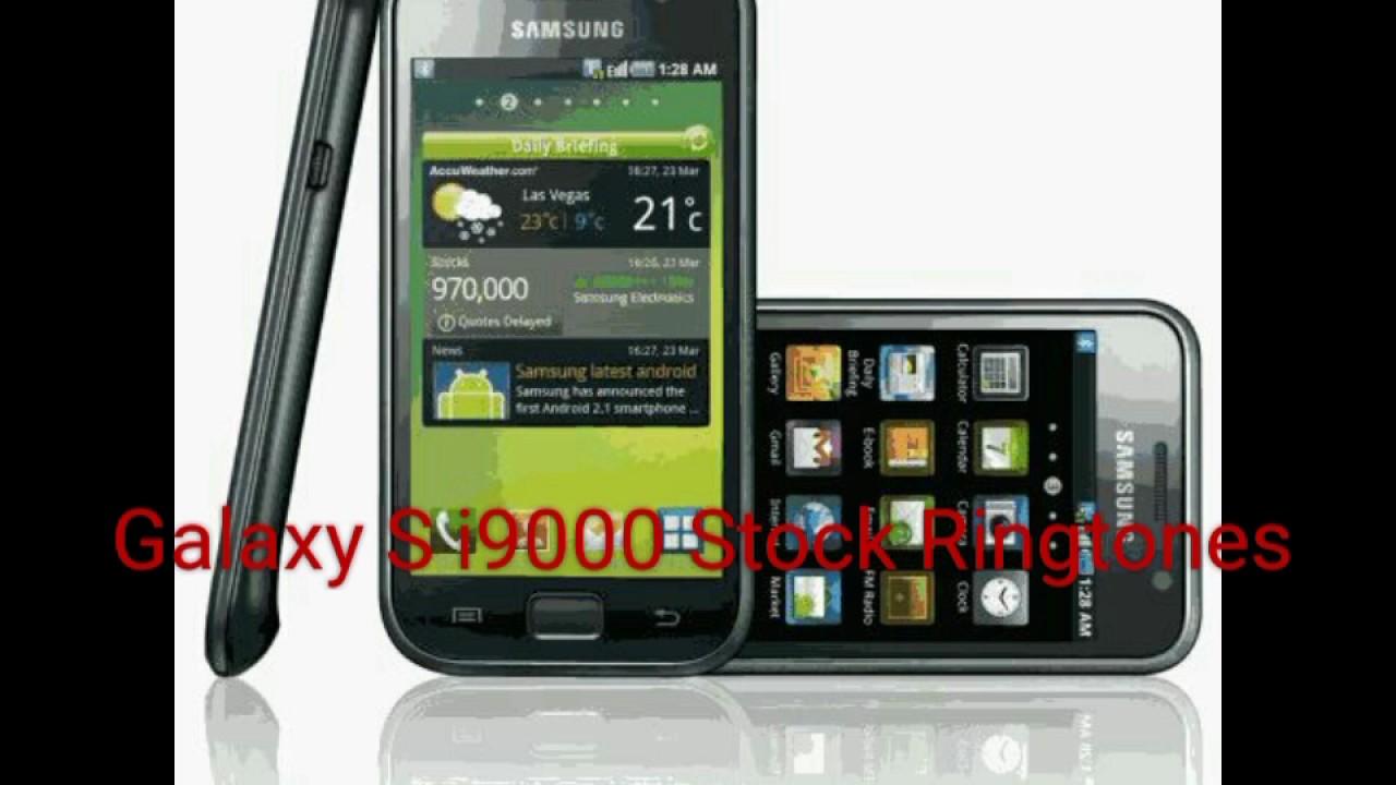 metal gear solid iphone ringtone download