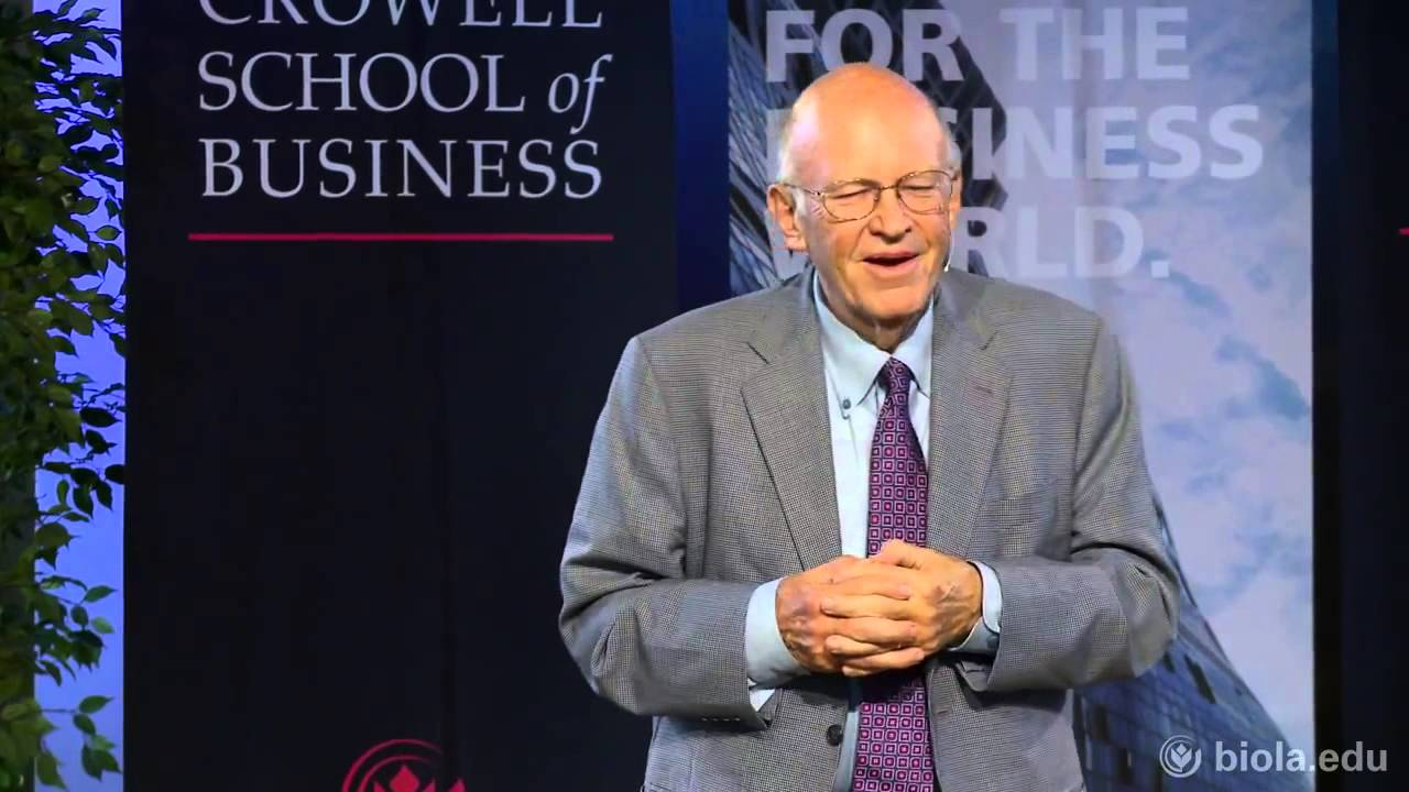management guru ken blanchard There's a term for this kind of boss: a seagull manager first coined by  management gurus ken blanchard and spencer johnson in their book.