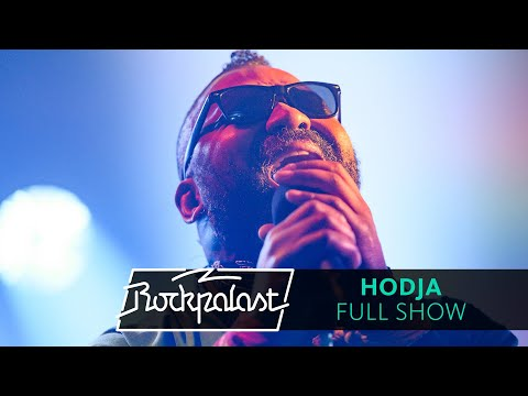 Live @ Rockpalast (2020)
