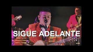 Baixar SIGUE ADELANTE - Los Embajadores Del Rey - Música Cristiana