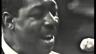 Otis Spann: T