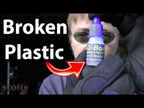 how-to-fix-broken-plastic-car-parts-with-super-glue