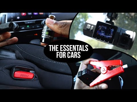 best-must-have-car-accessories!---enhance-your-driving-experience