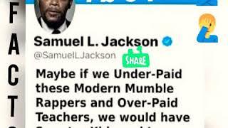 MUMBLE RAP #WORLDSTAR #HIPHOP #MUSIC #BLOGS