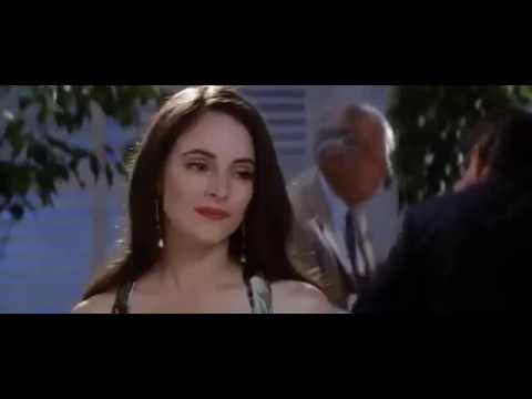 Crime, Mystery, Romance - China Moon (1994) - Ed Harris, Madeleine Stowe, Charles Dance