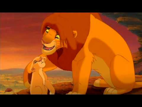 download lion king 2 song we are one