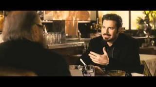 MORD IST MEIN GESCHAEFT, LIEBLING (2007) - Trailer 2  HQ