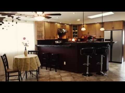 South East Tucson - Davis Monthan Home for Sale Raytheon