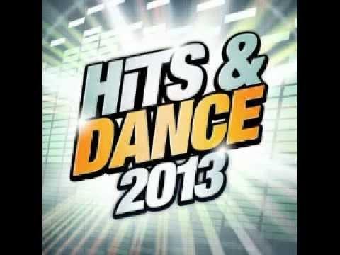 ... 2013 - La migliore musica House Commerciale - Giugno 2013 - SUMMER