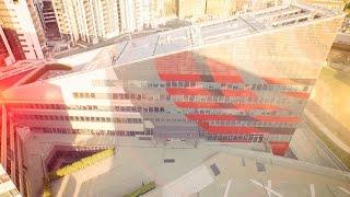 Casa Milan: The New Concept of Football | AC Milan Official