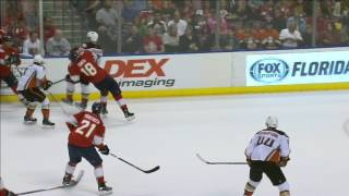 Gotta See It:  Manson absolutely lays out Smith