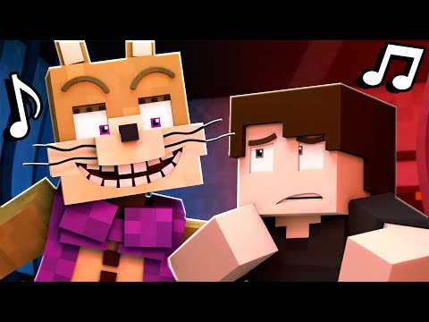 """""""Drawn to the Bitter"""" 