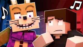 """Drawn to the Bitter"" 