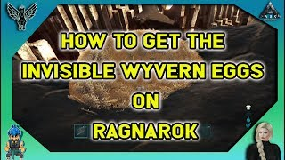 how to get a WYVERN EGGS video, how to get a WYVERN EGGS