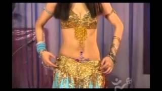 20肚皮舞基础入门教学视频教材 学跳肚皮舞视频教程 肚皮舞教程之土耳其肚皮舞教学