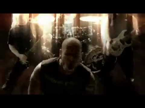 Bleed The Fifth - Divine Heresy