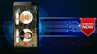 How to do Facebook Live Poll Voting from Android