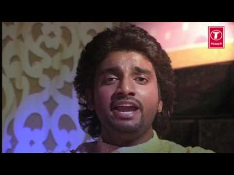 BHIM CHALALE - AALI BHIM JAYANTI AALI    Jai Bheem Songs - T-Series Marathi