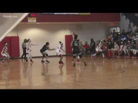 Prep Basketball Highlights (Feb. 20)