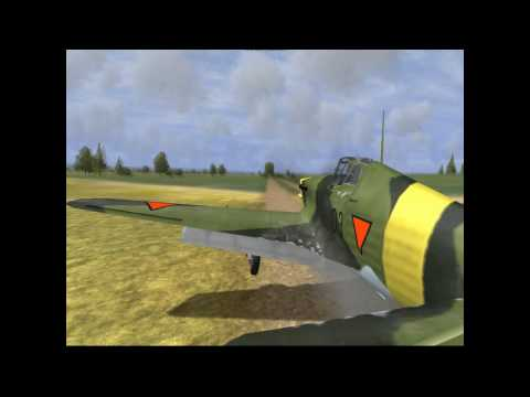 il2 battle of the Netherlands
