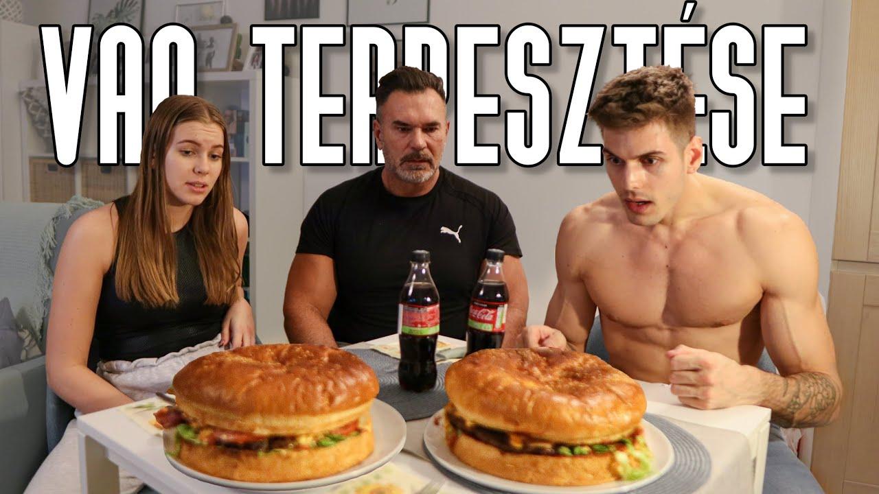 2 lb zsírvesztés)