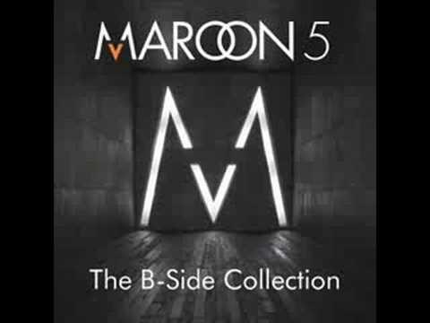 Miss You Love You Maroon 5 Lyrics Youtube