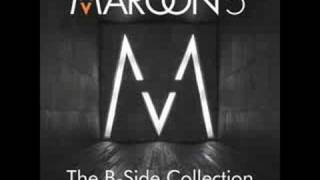 """Miss You Love You"" - Maroon 5 [Lyrics]"