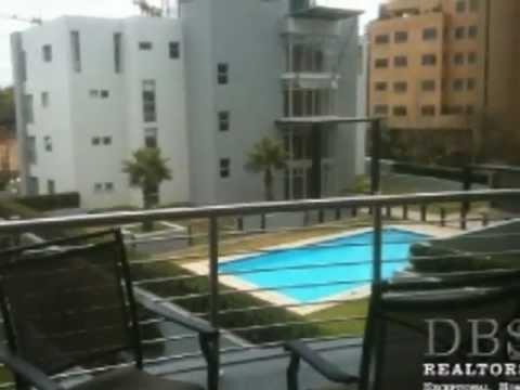 Generic Video for Properties